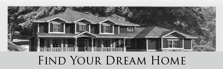 Find Your Dream Home, Vishal Sood REALTOR