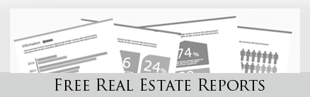 Free Real Estate Reports, Vishal Sood REALTOR
